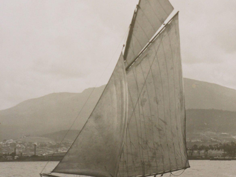 CLARA 01 1903