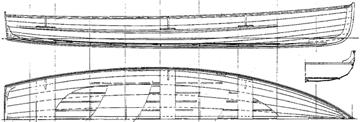 Port Sorell 16 lines