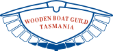 Wooden Boat Guild of Tasmania