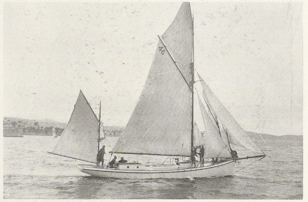 CASILDA WC 1920-02-05-03
