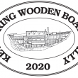 Fwd: 2020 Kettering Wooden Boat Rally entry form