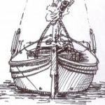 Group logo of Terra Linna maintenance